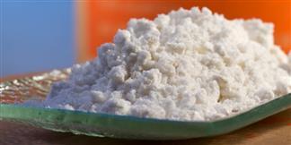 硒力™:L-硒代蛋氨酸