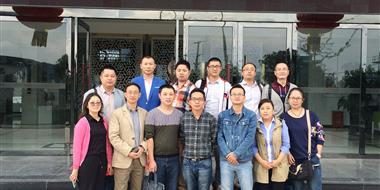 四川亚博体育下载地址生物科技有限公司第三季度销售会议召开